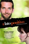 Il lato positivo by Matthew Quick