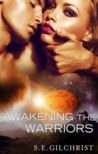Awakening the Warriors (The Darkon Warrior Series #1.5)