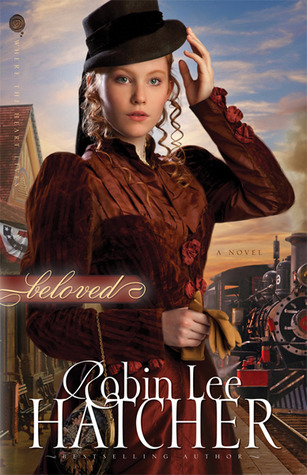 Beloved (Where the Heart Lives, #3)