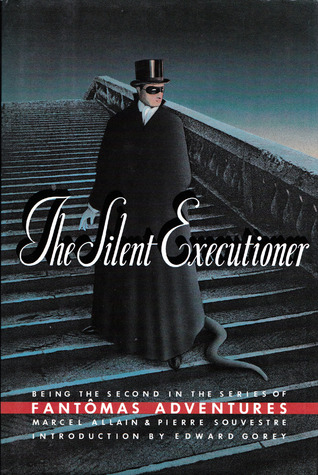 The Silent Executioner