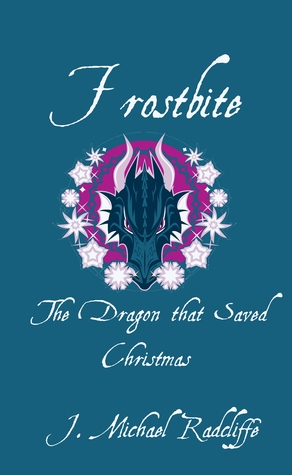 Frostbite - The Dragon that Saved Christmas
