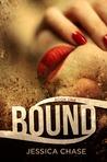 BOUND (Bound, #1)