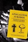 Apocalypse Jukebo...
