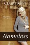 Nameless (Nameless #1)