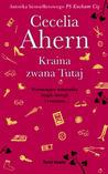 Kraina zwana Tutaj by Cecelia Ahern