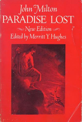 Paradise Lost: A Poem in 12 Books