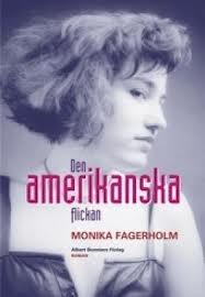 Den amerikanska flickan