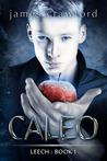 Caleo (Leech, #1)