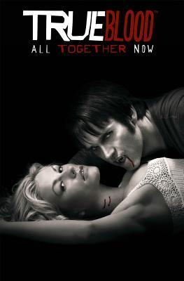 True Blood - All Together Now