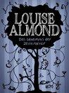 Louise Almond - Das Geheimnis der Zeittinktur by Sarah Scheumer