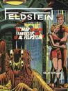 Feldstein by Grant Geissman