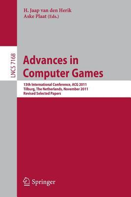 advances-in-computer-games-13th-international-conference-acg-2011-tilburg-the-netherlands-november-20-22-2011-revised-selected-papers