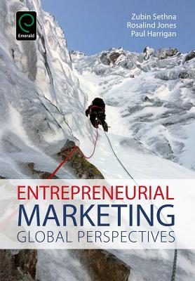 entrepreneurial marketing However, by the middle of the century, in most advanced economies, the bracket of entrepreneurial opportunities in the car industry seems to have closed: not only did the number of entrepreneurial ventures decrease dramatically, but many existing companies even went bankrupt.