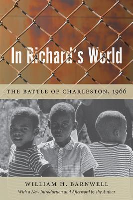 in-richard-s-world-the-battle-of-charleston-1966