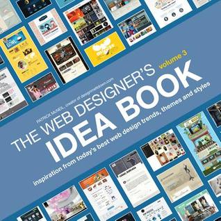 The Web Designers Idea Book Pdf
