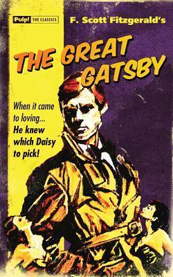 Art Book The Great Gatsby Pdf By F Scott Fitzgerald A Ebook Or