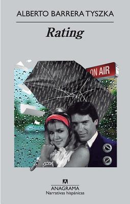 Téléchargement gratuit du livre de régime de 17 jours Rating by Alberto Barrera Tyszka 8433972340 CHM