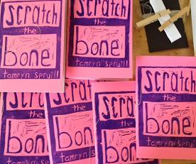 Download Scratch the Bone PDF Free