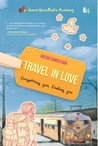 Travel in Love by Diego Christian