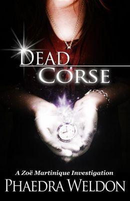 Dead Corse