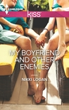 My Boyfriend and Other Enemies