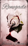 Renegade by Erica Stevens