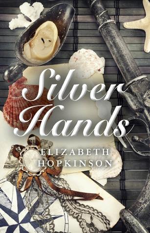 silver-hands