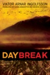 Daybreak ebook download free
