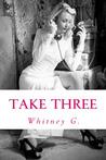 Take Three (Jilted Bride, #2)