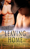 Leaving Home (Home, #4)