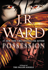 Download Possession (Fallen Angels, #5)