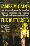 The Butterfly audiobook download free