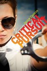 Critical Pursuit (Brinna Caruso #1)