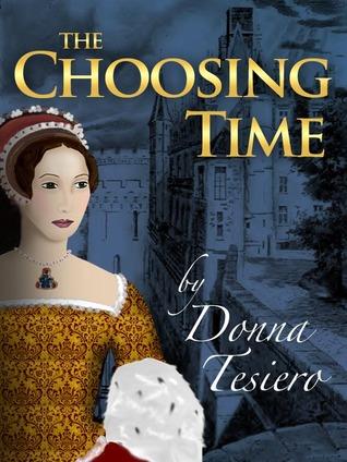 The Choosing Time