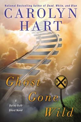 Ebook Ghost Gone Wild by Carolyn G. Hart PDF!