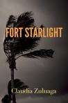 Fort Starlight