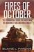 Fires of October by Blaine Lee Pardoe