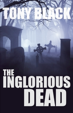 The Inglorious Dead (Doug Michie, #2)