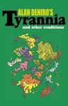 Tyrannia by Alan DeNiro