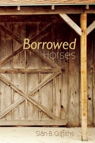 Borrowed Horses