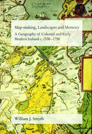 modern ireland past present and future essay