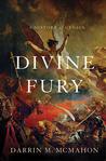 Divine Fury: A History of Genius