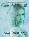 Once and For All (Sky Cove, #2)