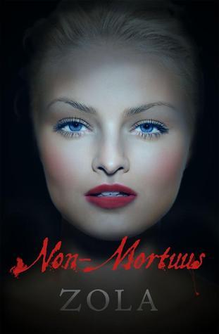 Non-Mortuus