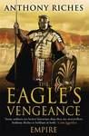 The Eagle's Vengeance (Empire, #6)