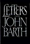 Letters: A Novel