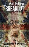 Breakout by Warren Fielding