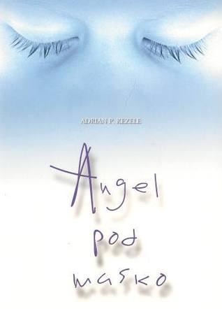 Angel pod masko Descarga de ebook para psp