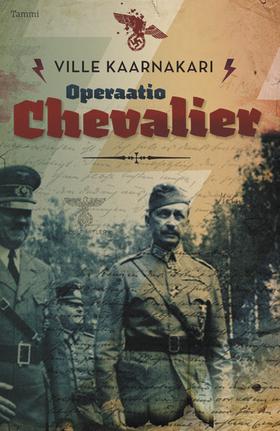 operaatio-chevalier