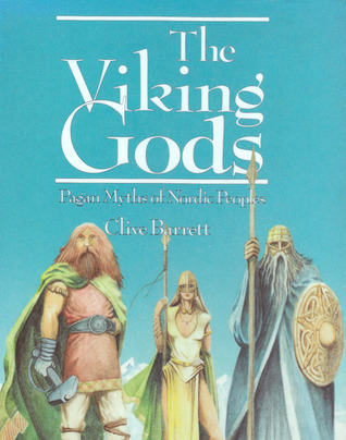 the-viking-gods-pagan-myths-of-nordic-peoples